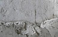 Kak-virovnit-stenu