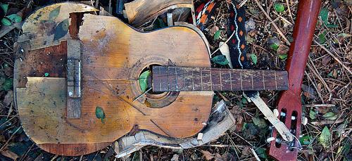 gitara-3