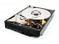 Как проверить жесткий диск и что означают показания HDD SMART