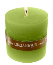 svecha-aromaterapevticheskaja-malenkaja-grecheskij-aromat-organique-candle-small-cylinder--20160511113215-s