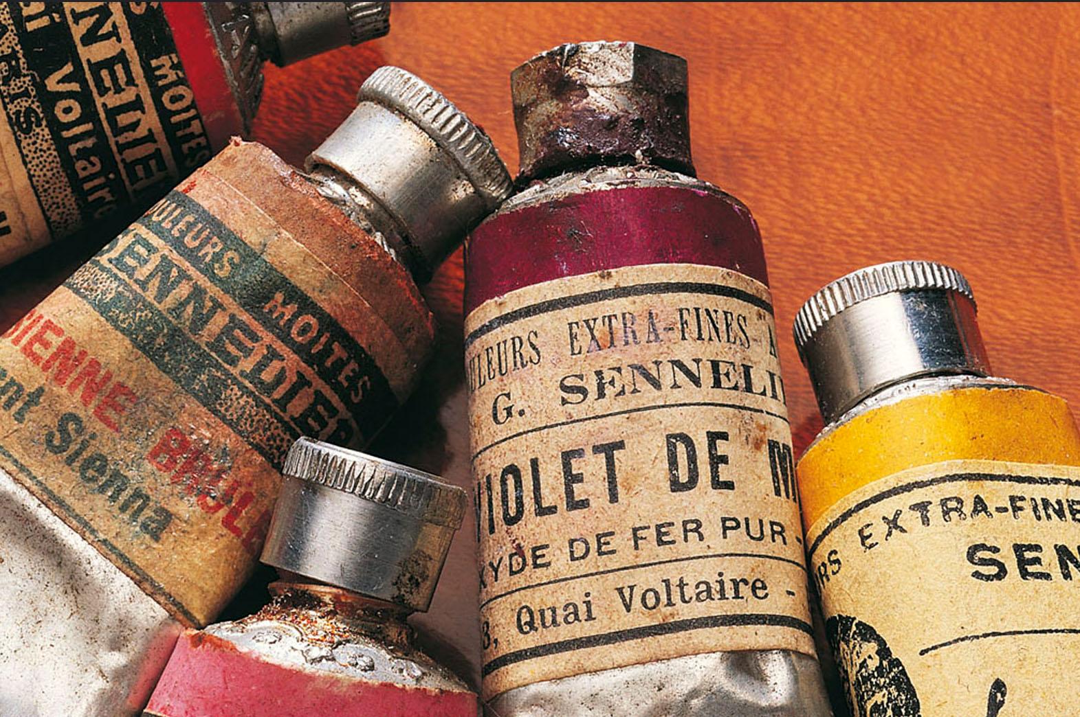 vieux-tubes-1600-x-1200-copy