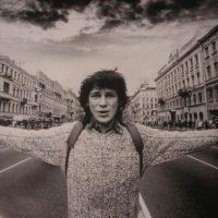 28 декабря — день рождения Федора Чистякова