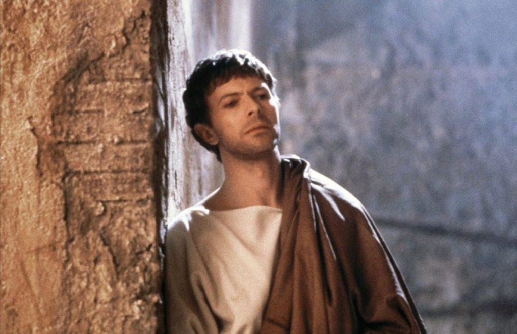 last-temptation-of-christ-1988-3