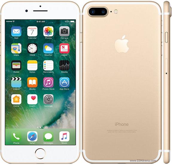 apple-iphone-7-plus-03