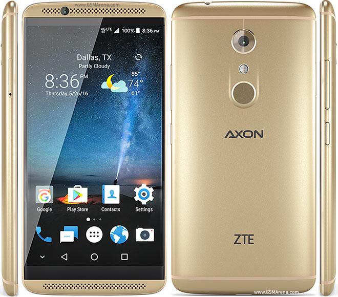 zte-axon-7-1