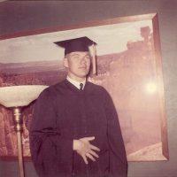 Дислексия: Джон Коркоран — учитель, не умевший читать