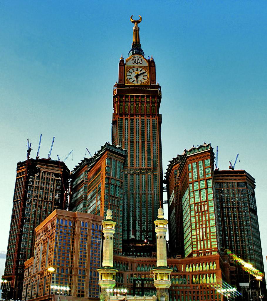 Makkah-Royal-Clock-Tower-Hotel_19