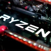 AMD Ryzen: чего ожидать от будущего флагмана AMD