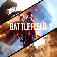 Battlefield 1 — появилась норм таблетка, качаем и радуемся