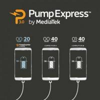 Быстрая зарядка телефона: стандарты и их отличия