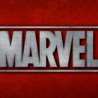 Краткая история Marvel Comics