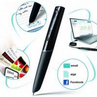Самые необычные ручки