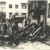 Катастрофы в СССР, которые долго держали в тайне