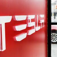 Tesla обнародовала свои доходы, также раскрыла некоторые подробности о Model Y