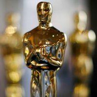 Актеры, получившие наибольшее количество Оскаров