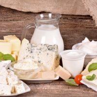 Некоторые неприятные факты о пищевой промышленности