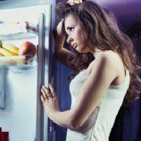 Что нужно кушать на ужин для здорового сна