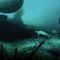 Крупнейшие находки затонувших кораблей
