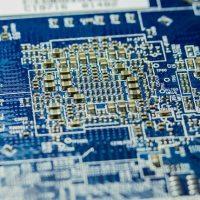 Intel теряет мировое лидерство в производстве полупроводников