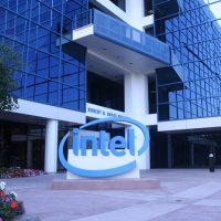 10 величайших достижений Intel в истории