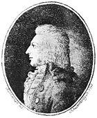 Х.Г. Персоон