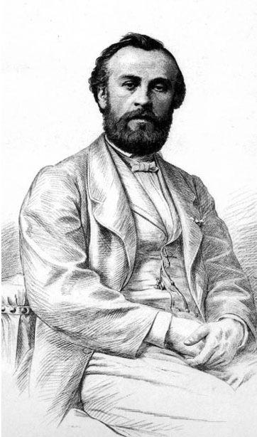 Анри Жиффар