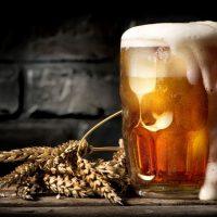 Самое древнее в мире пиво