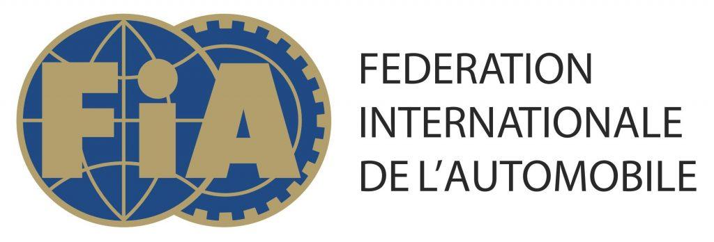 МАФ - Международная автомобильная федерация
