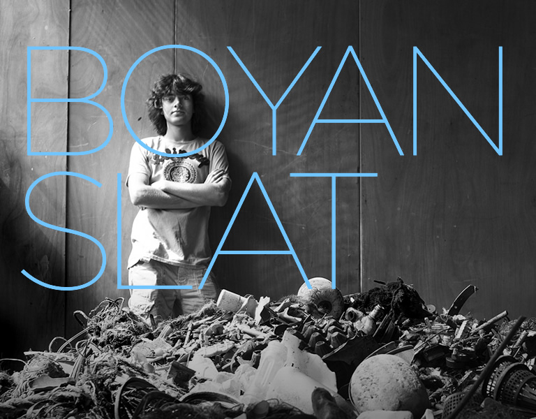 Боян лат - нидерландский изобретатель и предприниматель, основатель и глава некоммерческого фонда The Ocean Cleanup