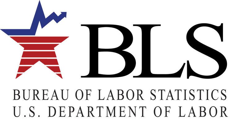 Бюро статистики труда США