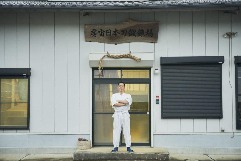 Фусахиро Шимоджима