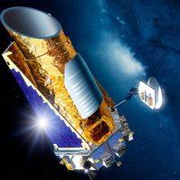 NASA сообщили об окончании миссии Кеплера