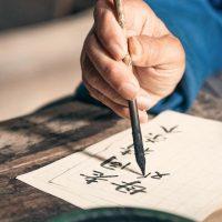 Лучший возраст для изучения иностранных языков