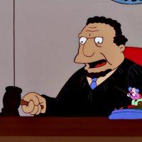 Самые странные судебные приговоры