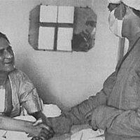 3 декабря 1967 года — первая успешная пересадка сердца