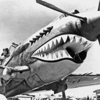 Лучшие авиационные музеи мира (часть 1)