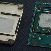 Самый мощный процессор января 2019 года — Xeon W-3175X