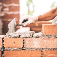 Альтернативные строительные материалы