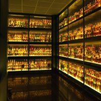 Многообразие виски: сорта, виды и особенности производства