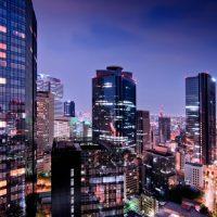 Сейсмостойкое строительство: как здания защищают от землетрясений
