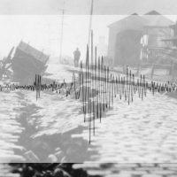 Как оценивают силу и интенсивность землетрясений
