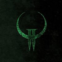 Quake 2 получил трассировку лучей RTX