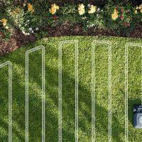 Робот-газонокосилка Terra от компании iRobot