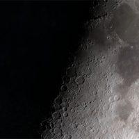 Китай запустил первую миссию «Chang'e 4» на обратную сторону Луны