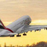 Airbus A380 планируют снять с производства.