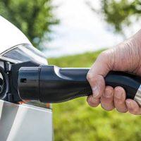 Аккумуляторы проточного типа — вероятное будущее электромобилей