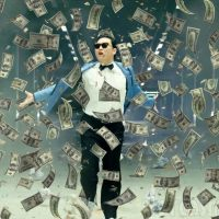 Особенности изготовления реквизитных денег для киноиндустрии