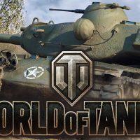 World Of Tanks прекращает поддержку DirectX 9.0c