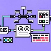 Языковая модель GPT-2 от компании Open AI