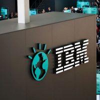 Некоторые факты из истории компании IBM
